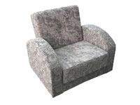Кресло раскладное Неаполь
