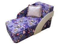 Кровать Дрёма